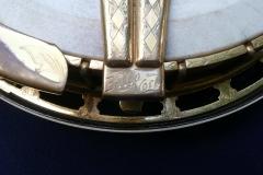 0259-68tailpiece