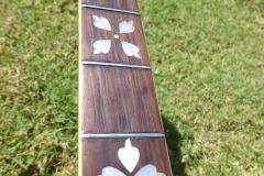 gibson_mastertone_banjo_pb-granada_neck_fingerboard