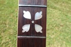 gibson_mastertone_banjo_pb-granada_neck_inlays_b