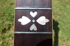 gibson_mastertone_banjo_pb-granada_neck_inlays_e