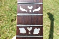 gibson_mastertone_banjo_pb-granada_neck_inlays_g