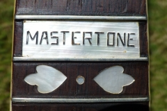 gibson_mastertone_banjo_pb-granada_neck_mastertone_block