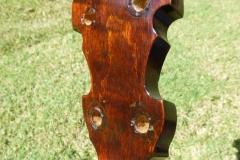 gibson_mastertone_banjo_pb-granada_neck_peghead_back