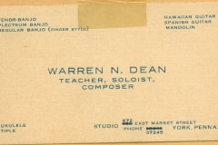 deanbusinesscard