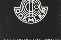 doehler_for_victory_28