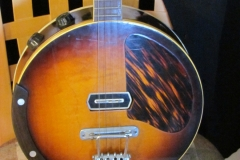G2285-3_gibson_banjo_etb-150_body_front