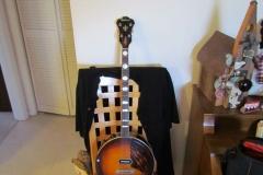 G2285-3_gibson_banjo_etb-150_front