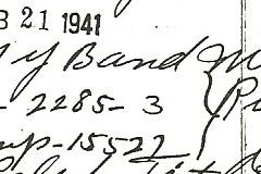 G2285-3_gibson_banjo_etb-150_shipping_21_february_1941