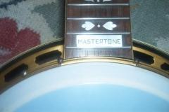 9088-1mastertoneblock