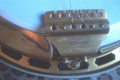 9088-1tailpiece