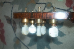 9088-1tuners
