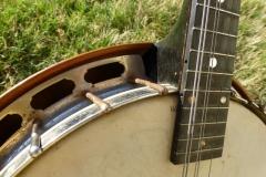 EG-4421_gibson_banjo_mb-00_fingerboard_extensionJPG