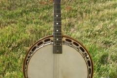 EG-4421_gibson_banjo_mb-00_frontJPG