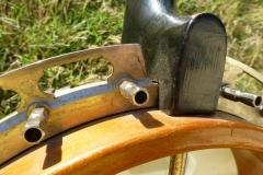 EG-4421_gibson_banjo_mb-00_heel_flangeJPG