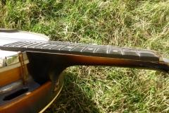 EG-4421_gibson_banjo_mb-00_neck_bJPG