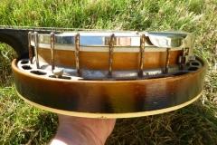 EG-4421_gibson_banjo_mb-00_pot_side_aJPG