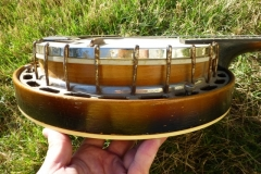 EG-4421_gibson_banjo_mb-00_pot_side_bJPG