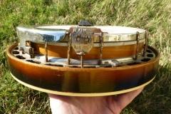 EG-4421_gibson_banjo_mb-00_pot_side_cJPG