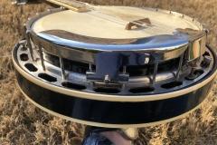 F440-6_gibson_banjo_mb-11_armrest