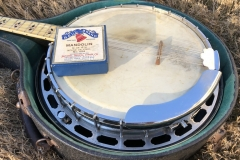 F440-6_gibson_banjo_mb-11_case_candy