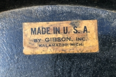 F440-6_gibson_banjo_mb-11_export_label
