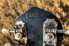 F440-6_gibson_banjo_mb-11_factory_order_number_on_peghead