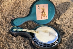 F440-6_gibson_banjo_mb-11_in_385_case