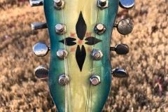 F440-6_gibson_banjo_mb-11_peghead