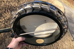 F440-6_gibson_banjo_mb-11_pot_inside