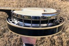 F440-6_gibson_banjo_mb-11_pot_side_a