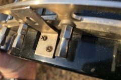 F440-6_gibson_banjo_mb-11_resonator_bracket