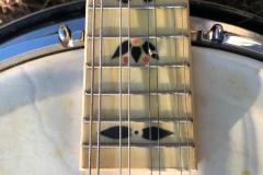 F440-6_gibson_banjo_mb-11_upper_frets