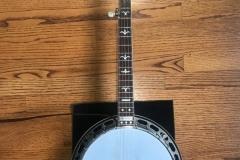 240-10_gibson_mastertone_banjo_mb-3_rb_front