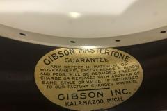 240-10_gibson_mastertone_banjo_mb-3_rb_mastertone_decal