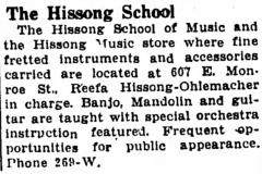 240-10_gibson_mastertone_banjo_mb-3_sandusky_register_sun_8_sep_1935