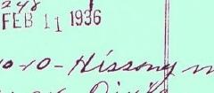 240-10_gibson_mastertone_banjo_mb-3_shipping_11_feb_1936