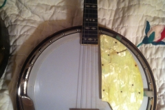645-1_gibson_mastertone_banjo_mb-3_front