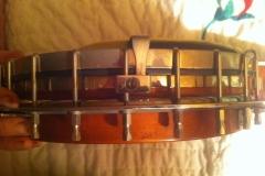 645-1_gibson_mastertone_banjo_mb-3_hardware