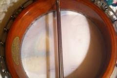 645-1_gibson_mastertone_banjo_mb-3_inside_pot