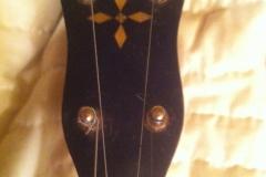 645-1_gibson_mastertone_banjo_mb-3_peghead