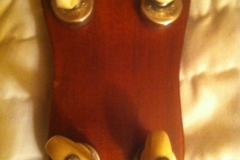 645-1_gibson_mastertone_banjo_mb-3_peghead_back