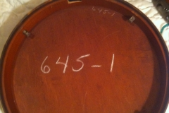 645-1_gibson_mastertone_banjo_mb-3_resonator_factory_order_number