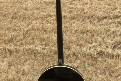 9559-1_gibson_banjo_pb-1_back