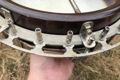9559-1_gibson_banjo_pb-1_cracks_a