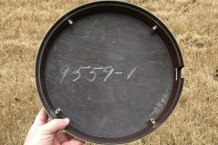 9559-1_gibson_banjo_pb-1_factory_order_numbers_in_resonator