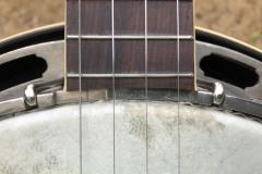 9559-1_gibson_banjo_pb-1_last_fret