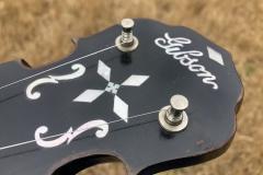 9559-1_gibson_banjo_pb-1_peghead_inlays