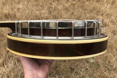 9559-1_gibson_banjo_pb-1_pot_side_a