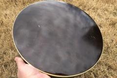 9559-1_gibson_banjo_pb-1_resonator