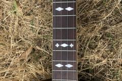 9559-1_gibson_banjo_pb-1_upper_frets